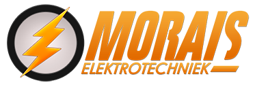 Morais Elektrotechniek